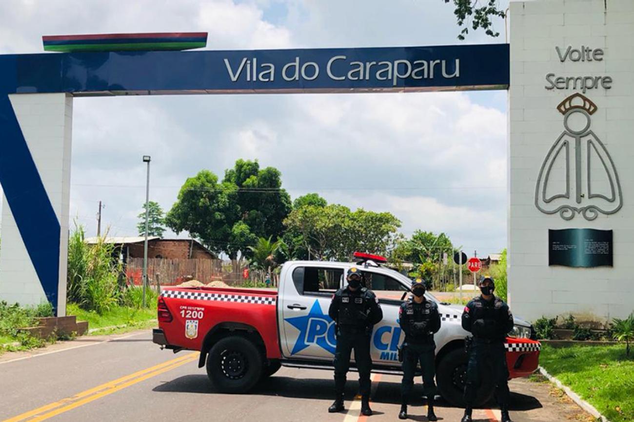 Fonte: agenciapara.com.br